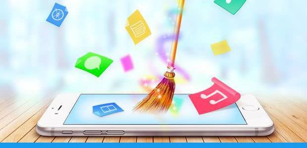 Comment supprimer/effacer les cookies de l'application sur iPhone, iPad ou iPod Touch